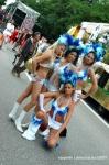 První fotky ze Street Parade - fotografie 60