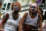První fotky ze Street Parade - fotografie 70