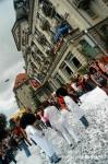 První fotky ze Street Parade - fotografie 73