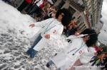 První fotky ze Street Parade - fotografie 74