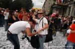 První fotky ze Street Parade - fotografie 75