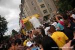 První fotky ze Street Parade - fotografie 76
