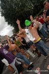 První fotky ze Street Parade - fotografie 82