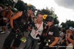 První fotky ze Street Parade - fotografie 83