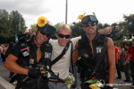 První fotky ze Street Parade - fotografie 84