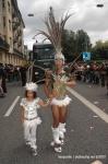 První fotky ze Street Parade - fotografie 85