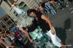 První fotky ze Street Parade - fotografie 89