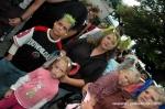 První fotky ze Street Parade - fotografie 90