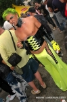 První fotky ze Street Parade - fotografie 93