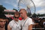 První fotky ze Street Parade - fotografie 98