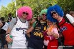 První fotky ze Street Parade - fotografie 100