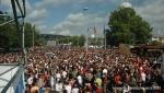 První fotky ze Street Parade - fotografie 108