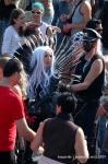 První fotky ze Street Parade - fotografie 121