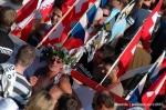 První fotky ze Street Parade - fotografie 124