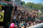 První fotky ze Street Parade - fotografie 133