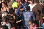 První fotky ze Street Parade - fotografie 136