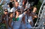 První fotky ze Street Parade - fotografie 140