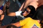 První fotky ze Street Parade - fotografie 146