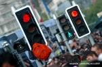 První fotky ze Street Parade - fotografie 152