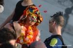 První fotky ze Street Parade - fotografie 155