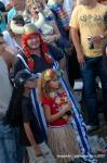 První fotky ze Street Parade - fotografie 158