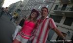 První fotky ze Street Parade - fotografie 171