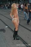 První fotky ze Street Parade - fotografie 172