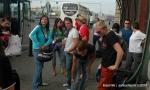 První fotky ze Street Parade - fotografie 175