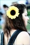 Čtvrté fotky ze Summer of Love - fotografie 19
