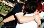 Čtvrté fotky ze Summer of Love - fotografie 298