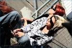 Čtvrté fotky ze Summer of Love - fotografie 312