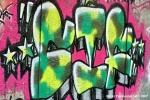 Druhé fotky z Hip hop Kempu - fotografie 24