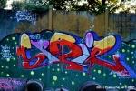Druhé fotky z Hip hop Kempu - fotografie 25
