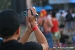 Druhé fotky z Hip hop Kempu - fotografie 48