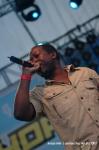 První fotky z Hip Hop Kempu - fotografie 36