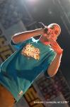 První fotky z Hip Hop Kempu - fotografie 43
