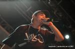První fotky z Hip Hop Kempu - fotografie 44