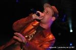 První fotky z Hip Hop Kempu - fotografie 46