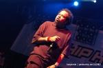 První fotky z Hip Hop Kempu - fotografie 51