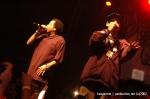 První fotky z Hip Hop Kempu - fotografie 53