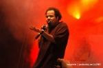 První fotky z Hip Hop Kempu - fotografie 55