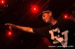 První fotky z Hip Hop Kempu - fotografie 56