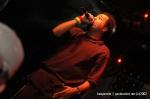 První fotky z Hip Hop Kempu - fotografie 57