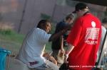 První fotky z Hip Hop Kempu - fotografie 94