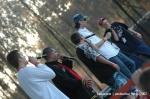 První fotky z Hip Hop Kempu - fotografie 112