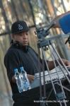 První fotky z Hip Hop Kempu - fotografie 113