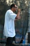 První fotky z Hip Hop Kempu - fotografie 114