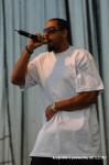 První fotky z Hip Hop Kempu - fotografie 115