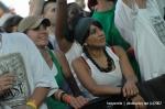 První fotky z Hip Hop Kempu - fotografie 116