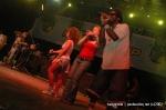 První fotky z Hip Hop Kempu - fotografie 139